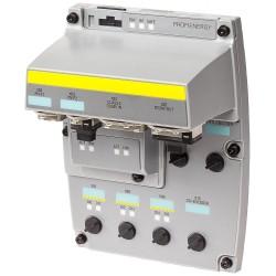 6SL3546-0FB21-1FC0 Siemens