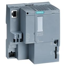 6ES7510-1DJ00-0AB0 SIMATIC DP, CPU 1510SP-1 PN FOR ET 200SP