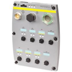 6SL3546-0FB21-1FA0 Siemens