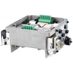 6SL3544-0PB02-1FA0 Siemens