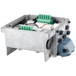 6SL3544-0NB02-1FA0 Siemens
