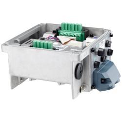 6SL3544-0LB02-1BA0 Siemens