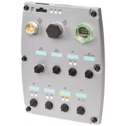 6SL3544-0FB21-1PA0 Siemens