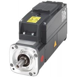 6SL3542-6DF71-0RA1 Siemens