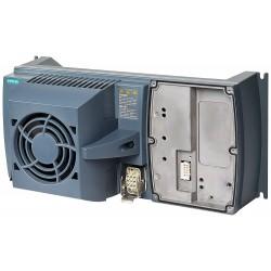 6SL3525-0PE25-5AA1 Siemens