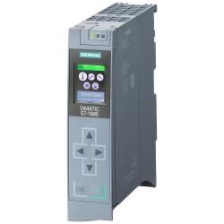 6ES7511-1AK01-0AB0 SIMATIC S7-1500, CPU 1511-1 PN
