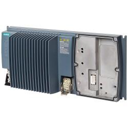 6SL3525-0PE17-5AA1 Siemens