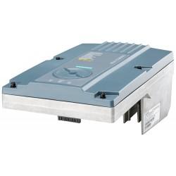 6SL3517-1BE21-0AM0 Siemens