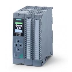 6ES7511-1CK00-0AB0 SIMATIC S7-1500 COMPACT CPU CPU 1511C-1PN