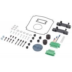 6SL3500-0TK02-0AA0 Siemens