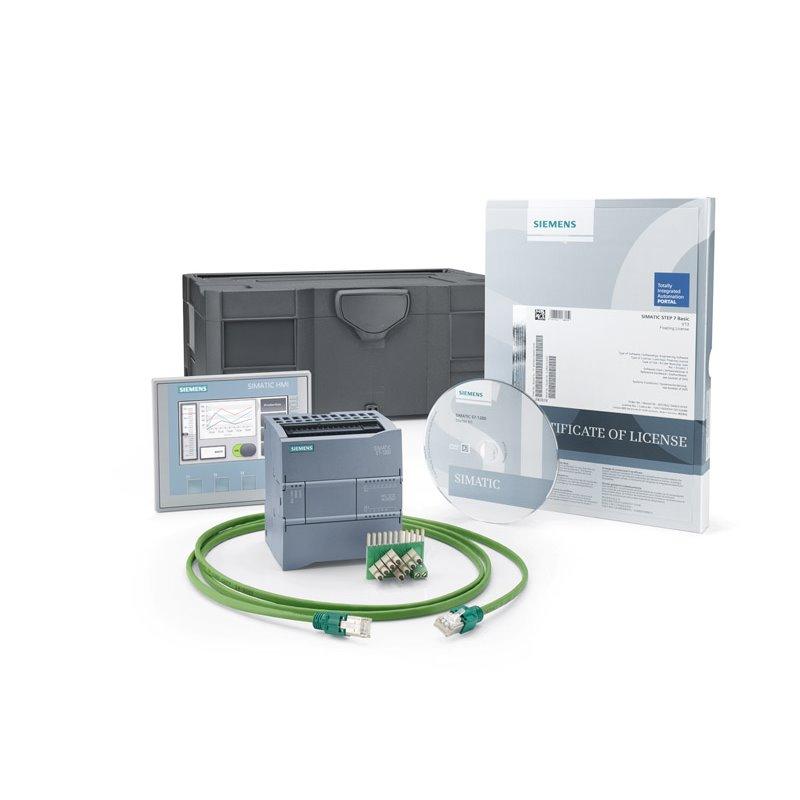 Siemens Simatic S7 - PLC-City - PLC-City