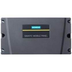 6AV6671-5CM00-0AX1 TRANSPONDER V2 F. MOBILE PANEL 277(F) IWLAN V2