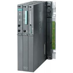 6DD1607-0AA2 SIMATIC S7-400, FM458-1 DP APPLICATION MODULE