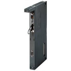 6DD1607-0EA2 SIMATIC S7-400, COMUNICATION EXPANSION MODULE EXM 448-2