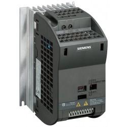 6SL3211-0AB15-5BA1 Siemens
