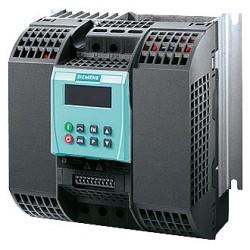6SL3211-0AB11-2LA1 Siemens