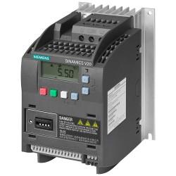 6SL3210-5BB12-5AV0 Siemens