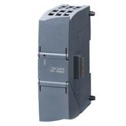 3RK7243-2AA30-0XB0 SIMATIC S7-1200, CM 1243-2, COMMUNICATION MODULE