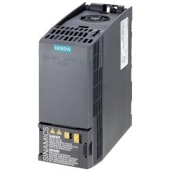 6SL3210-1KE12-3UF2 Siemens