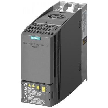 6SL3210-1KE11-8AP1 Siemens