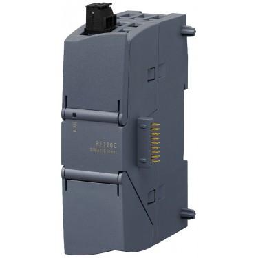6GT2002-0LA00 RFID COMMUNICATION MODULE RF120C FOR SIMATIC S7-1200