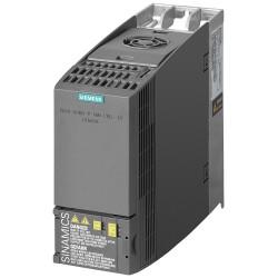 6SL3210-1KE11-8AB1 Siemens