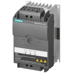 6SL3201-2AD20-8VA0 Siemens