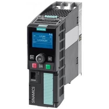 6SL3200-3AX00-0UL2 Siemens
