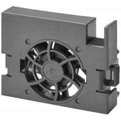 6SL3200-0UF02-0AA0 Siemens