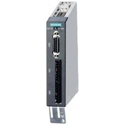 6SL3055-0AA00-5CA2 Siemens