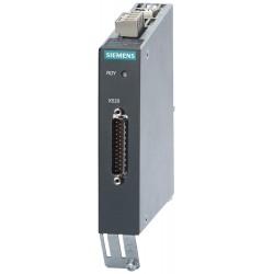 6SL3055-0AA00-5AA3 Siemens