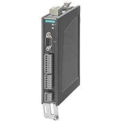 6SL3055-0AA00-3PA1 Siemens