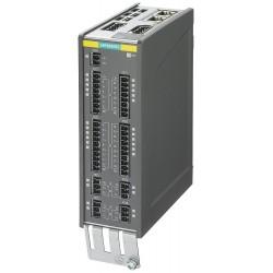 6SL3055-0AA00-3BA0 Siemens