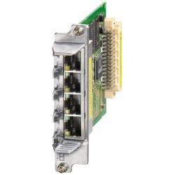 6SL3055-0AA00-2EB0 Siemens