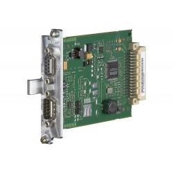 6SL3055-0AA00-2CA0 Siemens