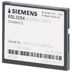 6SL3054-0ED00-1BA0 Siemens