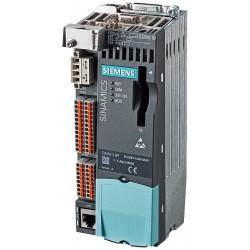 6SL3040-1LA00-0AA0 Siemens