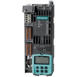 6SL3040-0JA02-0AA0 Siemens