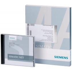 6NH7997-5CA21-2GA1 Siemens
