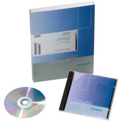 6NH7997-0CA50-0GA0 Siemens