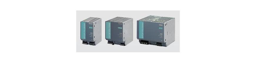 SITOP modular