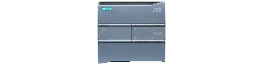 CPU 1214C