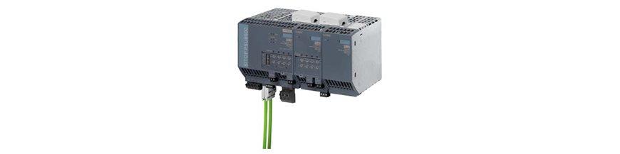 SITOP modular PSU8600