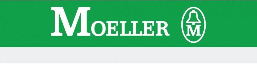 Klockner & Moeller