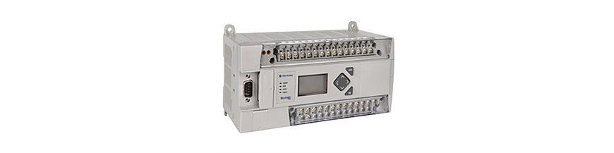 MicroLogix 1400