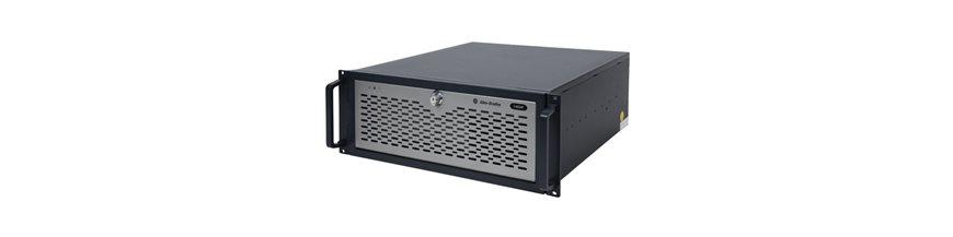 Computer Industriali 1450R