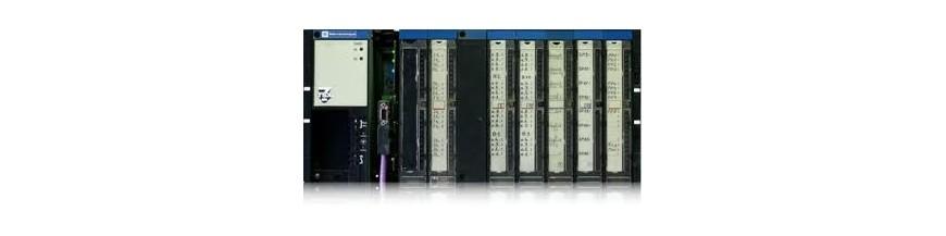 TSX 47-67-87