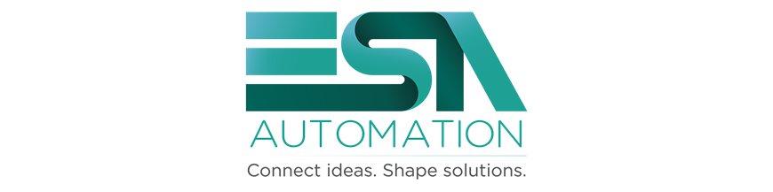 ESA Automation