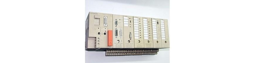 S5-100