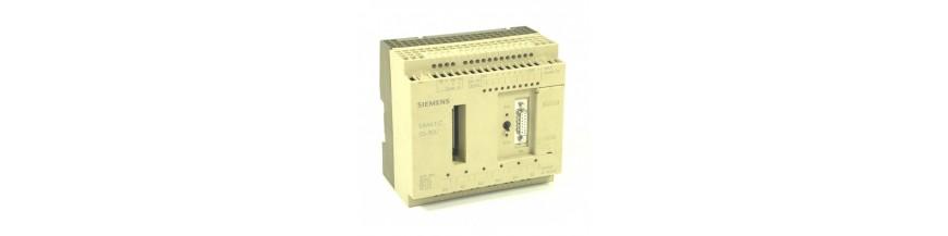S5-90-95